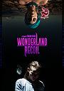 Фільм «Wonderland Recoil»