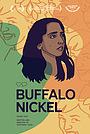 Фильм «Buffalo Nickel» (2019)