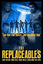 Фильм «The Replaceables» (2021)