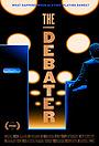 Фильм «The Debater» (2020)
