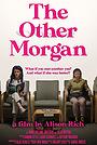Фильм «The Other Morgan» (2021)