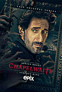 Серіал «Чаплвейт» (2021 – ...)