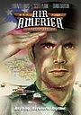 Фільм «Air America: Operation Jaguar» (2004)