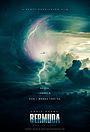 Фільм «Bermuda»