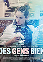 Фильм «Des gens bien» (2020)