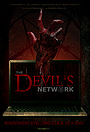 Фильм «The Devil's Network»