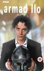 Серіал «Армадилл» (2001 – 2002)
