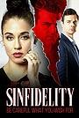 Фильм «Sinfidelity» (2020)
