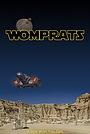 Фільм «Womprats» (2020)
