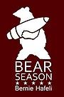 Фильм «Bear Season»