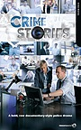 Сериал «Crime Stories» (2012)