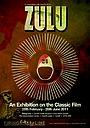 Фильм «Zulu - Film Exhibition Cardiff Castle» (2011)