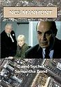 Сериал «Национальная полиция: Облава» (2002)