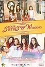 Фільм «Four Sisters Before the Wedding» (2020)