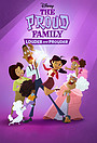 Серіал «The Proud Family: Louder and Prouder» (2022 – ...)