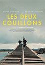 Фильм «Les Deux Couillons» (2020)