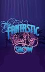Фільм «The Fantastic Miss Piggy Show» (1982)
