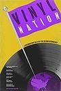 Фильм «Vinyl Nation» (2020)