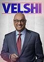 Серіал «Velshi» (2020 – ...)