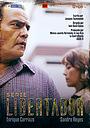 Серіал «Libertador» (2020)