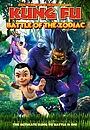 Мультфільм «Kung Fu Masters: Battle of the Zodiac» (2020)