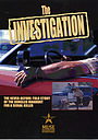 Фильм «The Investigation» (2002)
