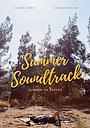 Фильм «Summer Soundtrack» (2020)