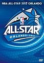 Фільм «2012 NBA All-Star Game Halftime Show» (2012)