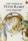 Серіал «Світ кролика Петрика і його друзів» (1992 – 1998)