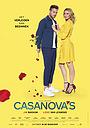 Фільм «Casanova's» (2020)