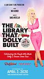 Фільм «The Library That Dolly Built» (2020)