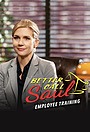 Серіал «Better Call Saul: Ethics Training with Kim Wexler» (2020)