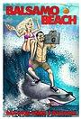 Фильм «Balsamo Beach» (2020)