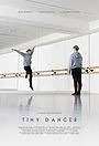 Фільм «Tiny Dancer»