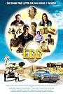 Фільм «Egg» (2020)
