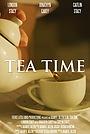 Фільм «Tea Time» (2019)