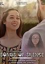 Фільм «Songs of Silence» (2020)