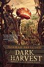 Фильм «Dark Harvest» (2022)