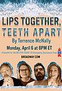 Фильм «Lips Together, Teeth Apart» (2020)