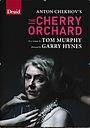 Фильм «The Cherry Orchard» (2020)