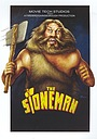 Фільм «The Stoneman» (2002)