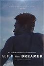 Фільм «Alieu the Dreamer» (2020)