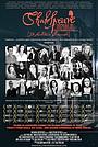 Серіал «Shakespeare Republic: #AllTheWebsAStage (The Lockdown Chronicles)» (2020)