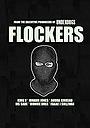 Серіал «Flockers» (2020)