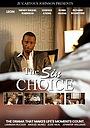Фільм «The Sin Choice» (2020)