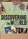 Сериал «Discovering the World» (2019)