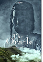Фільм «The Oracle - Between legend and truth» (2019)