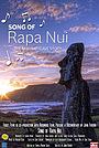 Фильм «Song of Rapa Nui» (2020)
