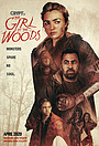 Фільм «The Girl in the Woods» (2020)