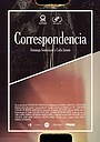 Фільм «Correspondencia» (2020)
